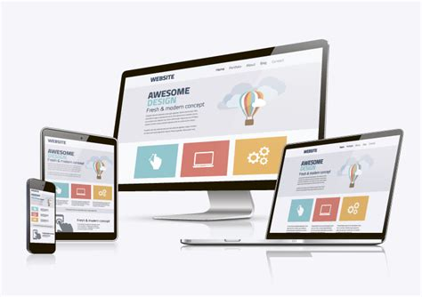 Seo 101: 5 Things To Know About Seo Friendly Web Design.