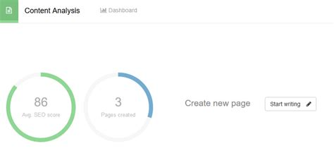 Seo Content Editor - Seo Review Tools.