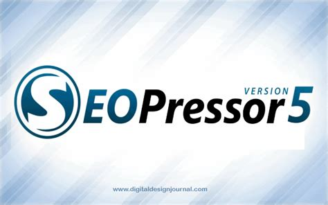 [click]seopressor Connect Plugin - Best Wordpress Plugins .