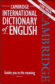 @ Series  Meaning In The Cambridge English Dictionary.