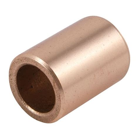 Shotgun Bushings Bushing 12 Ga  725 18 4mm - Brownells Uk.