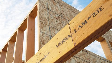[pdf] Simple Framing System - Boise Cascade.