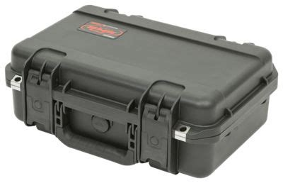Skb Cases Gun Cases  Bass Pro Shops.