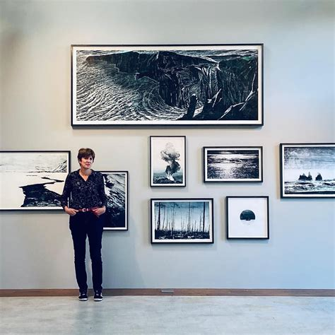 [pdf] Sketch - Rabley Drawing Centre.