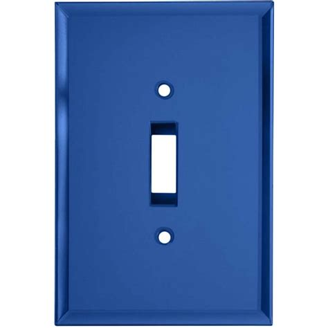 SL2 Switch Plate Cover