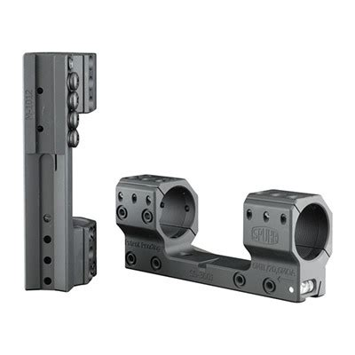 Spuhr Sauer Isms Direct Mounts Brownells.