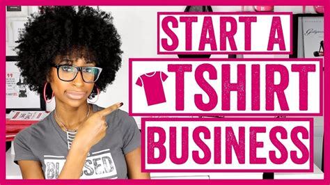 [click]start Your T-Shirt Business With 0  .