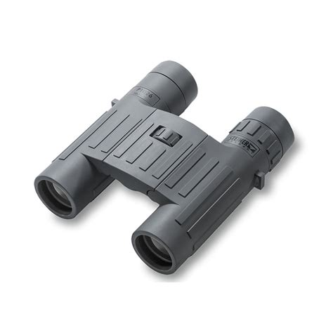 Steiner Optics Commander Series Bonoculars  Sinclair Intl.