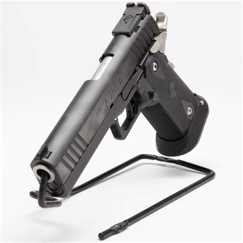Sti Pistol Local Deals National For Sale  User Ratings .