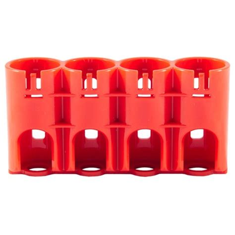 Storacell Battery Management System Cr-123 Storacell .