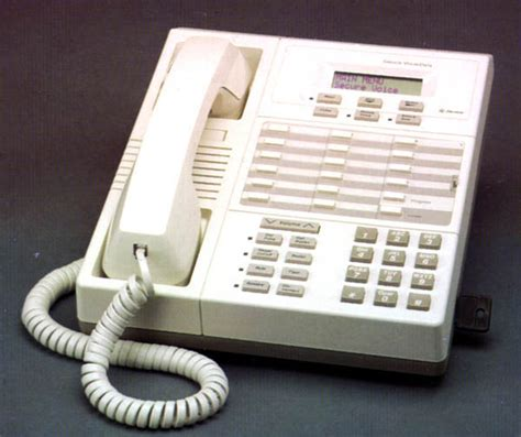 [pdf] Stu Secure Telephone Unit.
