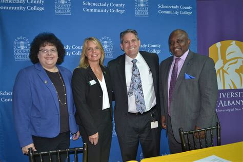 [click]suny Schenectady Smart Transfer Early College High School.