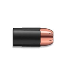 Swift Bullet Co A-Frame Muzzle Loader Bullets  Brownells.