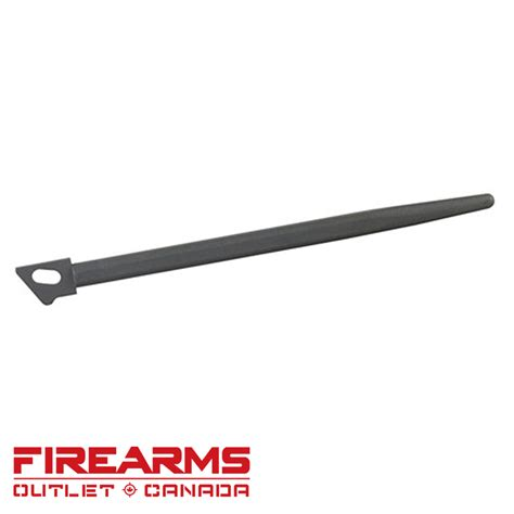 Sadlak Industries M14 M1a Operating Rod Spring Guide M14 .