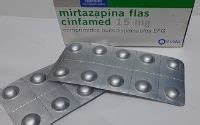 Saf-T-Round Safe Tech - Gunfeed Hubskil Com.