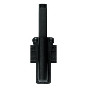 Safariland 35 Baton Holder For Expandable Batons 35-F21-2 .
