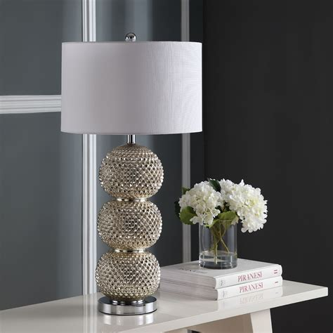 Safavieh Table Lamps  Ebay.