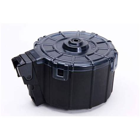 Saiga 12 Gauge Magazine - Cheaper Than Dirt.