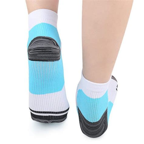 [click]sale 100 Com  New Foot Heel Pain  Plantar Fasciitis .