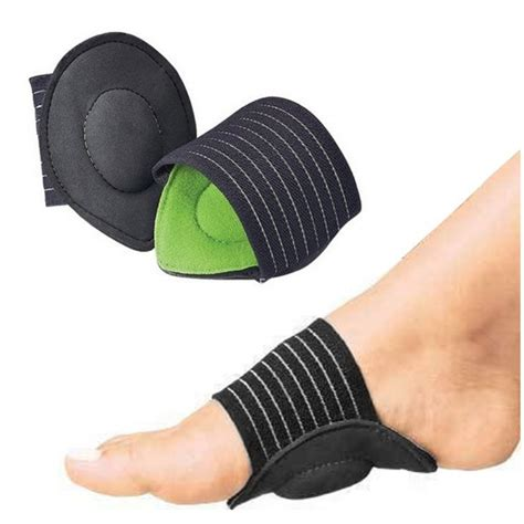 @ Sale 100 Com  New Foot Heel Pain  Plantar Fasciitis .