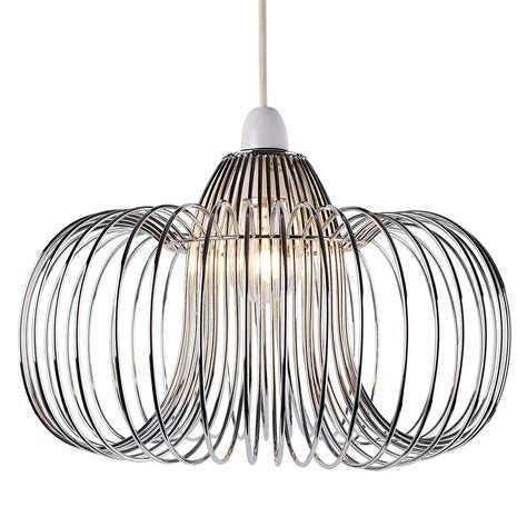 Sale Alert Metal Pendant Light Shades  Bhg Com Shop.