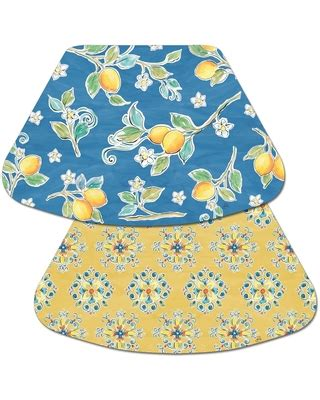 Sale Alert Wedge Placemats  Bhg Com Shop.