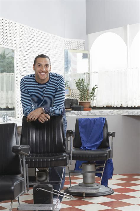 [click]salon Marketing  Business Blog For Hair  Beauty Salon Owners.