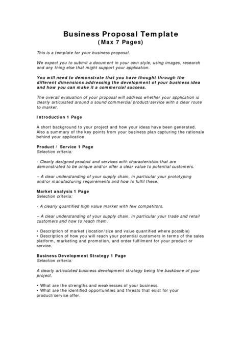 sample business proposal letter bank - Agriculture Engineer Sample Resume