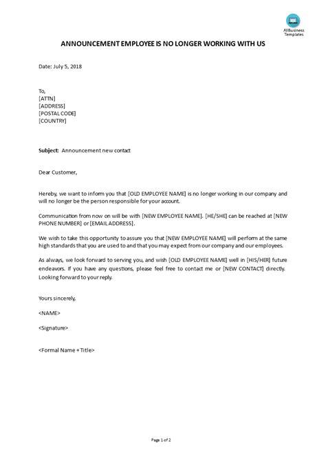 new graduate nurse resume sample writing cover letter grad nursing jpeg