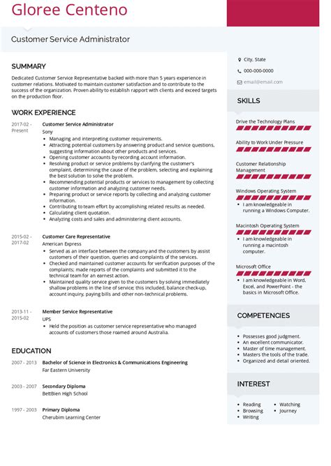 professional definition essay ghostwriter sites for college resume