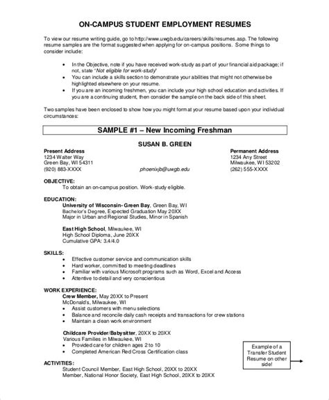 Contoh Resume Doc Download | Director Of Operations Cover Letter