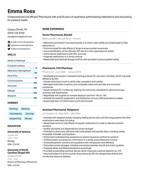 nurse resume career objective