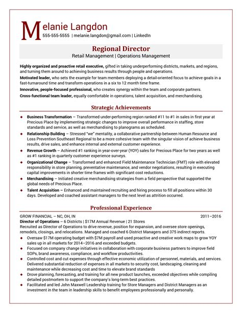 job cover letter uk sample cleaning resume cover letter