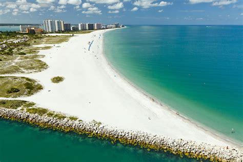 Sand Key Clearwater Beach FL