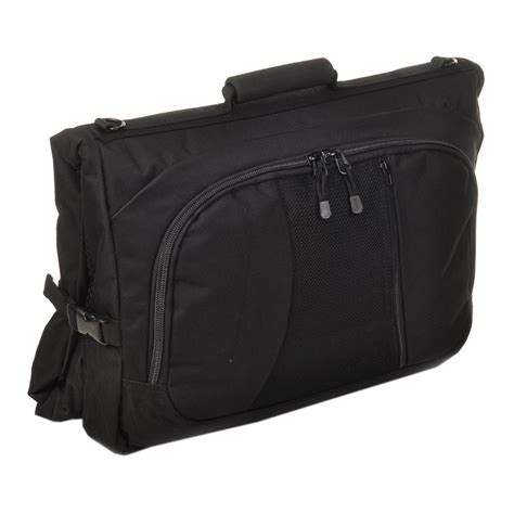 Sandpiper Of California Business Bugout Carrying Bag Free .