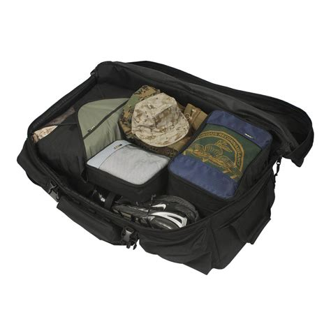 Sandpiper Of California Rolling Load Out Xl Deployment Bag.