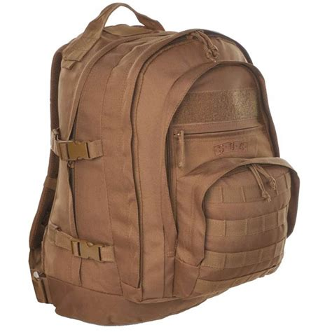 Sandpiper Of California Three Day Pass Backpack.