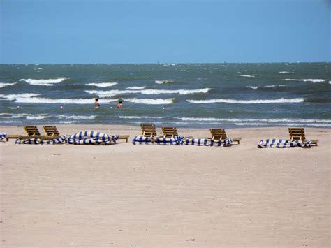Sandusky Ohio Beaches