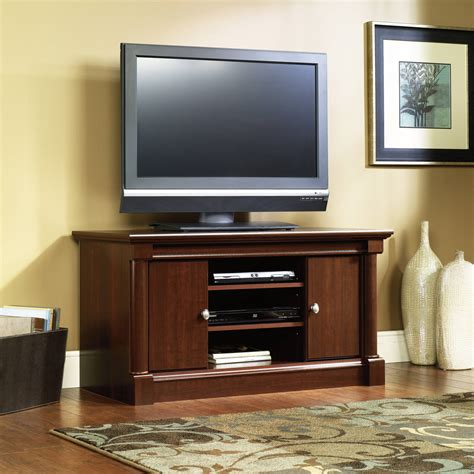 Sauder TV Stands Discontinued Parts