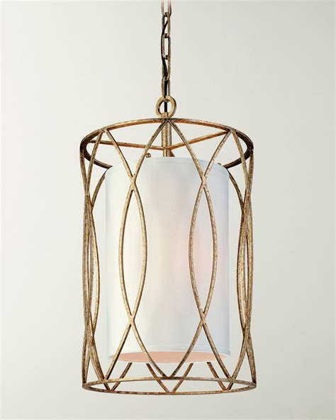 Sausalito Pendant By Troy Lighting At Lumens Com.