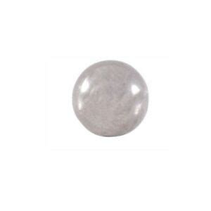 Savage Arms Models 110 111 112 Extractor Detent Ball Ebay.