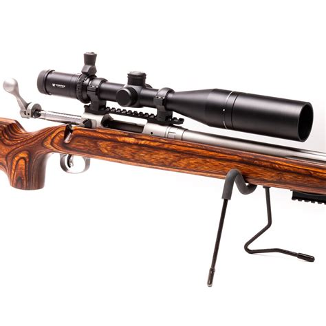 Savage Rifles 12 112 Local Deals National For Sale User .