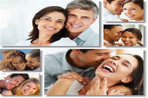 Save The Marriage System Pdf - Transitsofvenus.org.