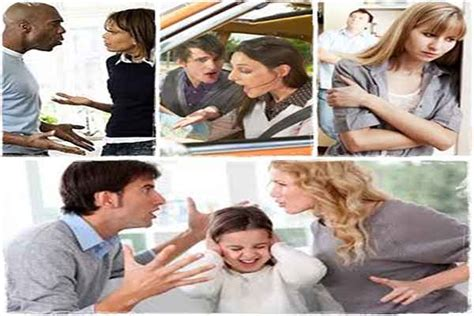 Save The Marriage System – Novadi Gital Products.