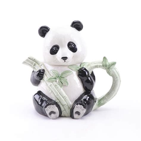 Savings On Bear Stoneware Cozy Hands Mug - Shop Allrecipes Com.