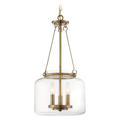 Savoy House Lighting Chandelier Home Lighting  Bizrate.