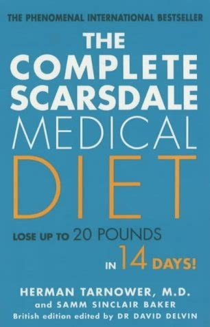 [click]scarsdale Diet Companion   Health Line Central.