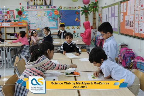 [pdf] Science Club Activities Guide - Leaps  Home.