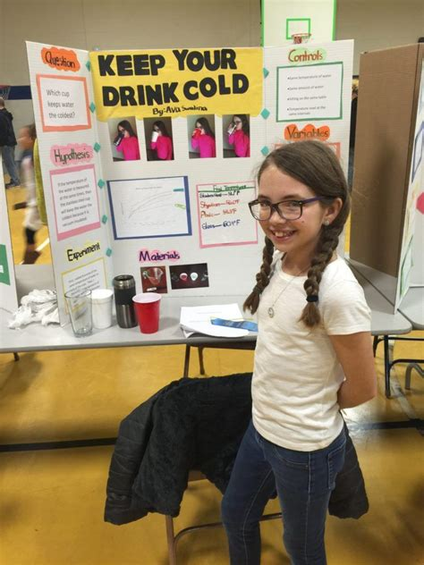[click]science Fair Project Ideas - Over 2 000 Free Science .