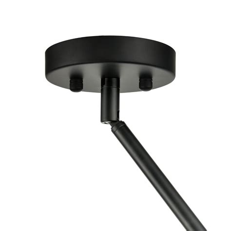 Scolare Schoolhouse Pendant Light Led Bulb Included .